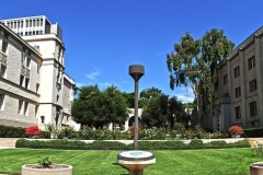 Caltech - California